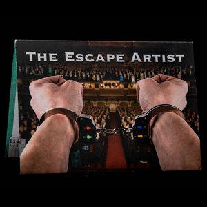 Escape_artist.jpg