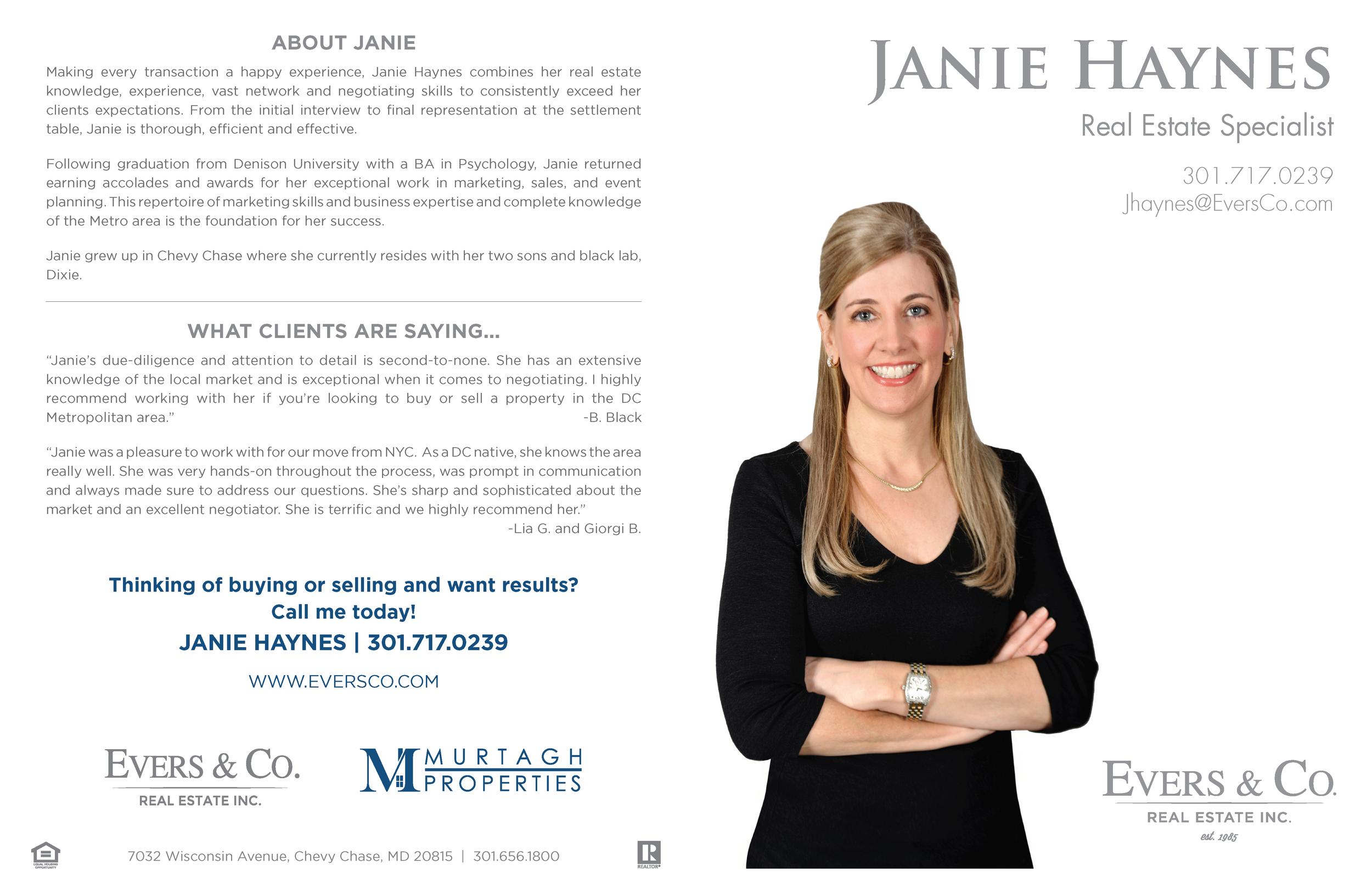 Janie Haynes_Page_1.png