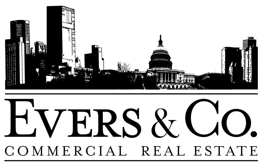 Commercial Logo w Buildings BLACK JPG.jpg