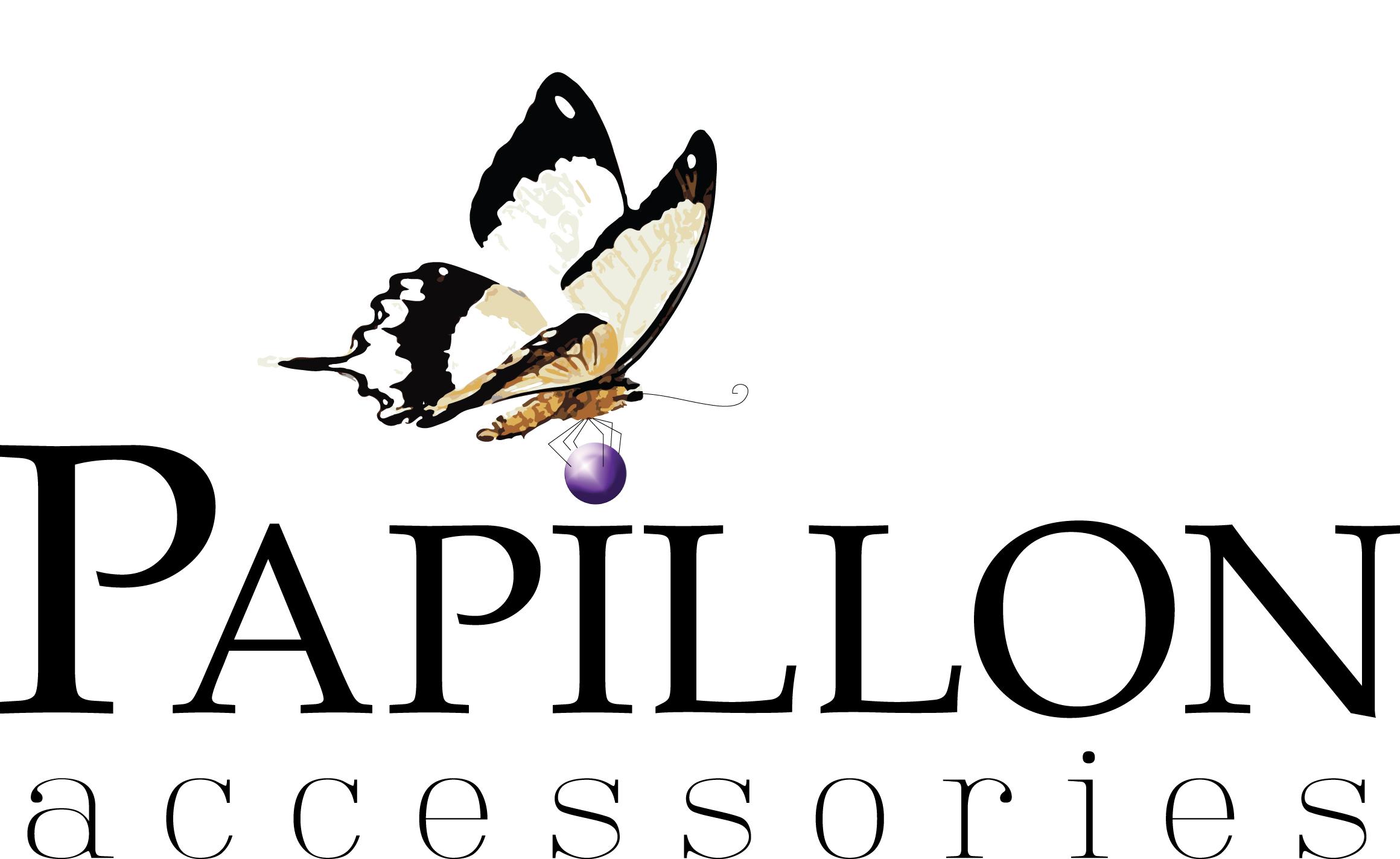 00 Papillon Final Large.jpg