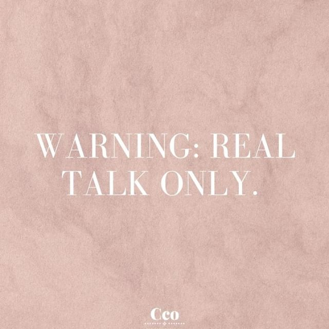 DONE WITH THE B.S! 🙊⠀⠀⠀⠀⠀⠀⠀⠀⠀ ⠀⠀⠀⠀⠀⠀⠀⠀⠀ Double Tap if you only respond to the kind of people who communicate honestly and intentionally with you! ⠀⠀⠀⠀⠀⠀⠀⠀⠀ ⠀⠀⠀⠀⠀⠀⠀⠀⠀ .⠀⠀⠀⠀⠀⠀⠀⠀⠀ .⠀⠀⠀⠀⠀⠀⠀⠀⠀ .⠀⠀⠀⠀⠀⠀⠀⠀⠀ ... #honesty #speakwithintention #realtalk #mindset #present #bepresent #mindful  #boss #bossbabe #bossmindset #glamboss #glambossacademy #power #unleashyourpower #potential #goals #lifegoals #live #livingpresent #meditation #happiness #entrepreneur #entrepreneurial #entrepreneurialspirit #womenentrepreneur  #bosslady #girlboss #inspire #aspiretoinspire #beauty @bossbabe.inc