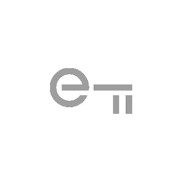 logos web_logo-02.png