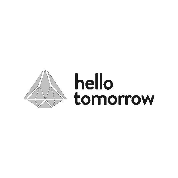 logos web_logo-03.png