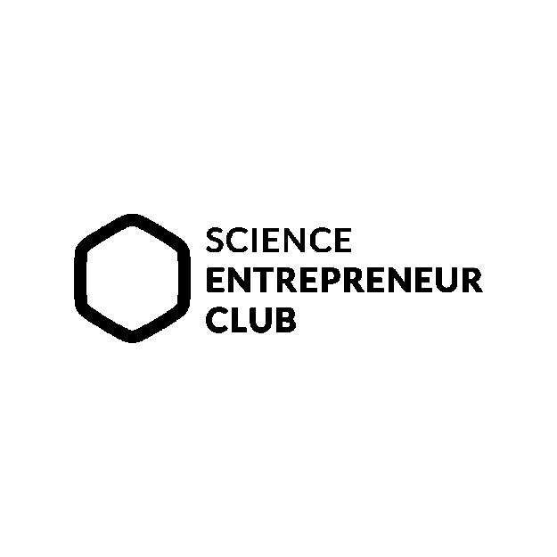 logos web_logo-05.png