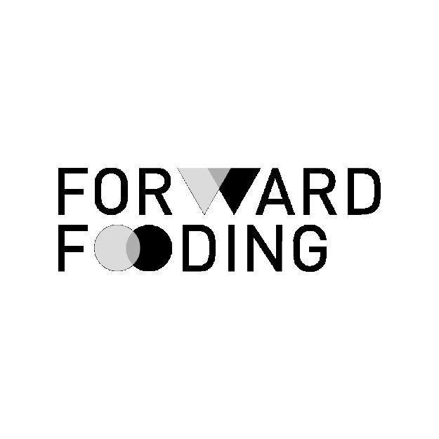 logos web_logo-10.png