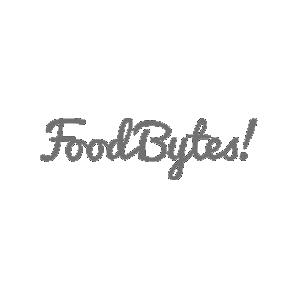 food-bytes.png