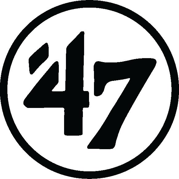 47_Logo_Black copy.png