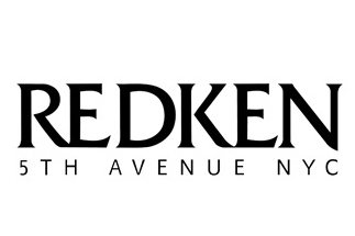 redken-logo-2.jpg