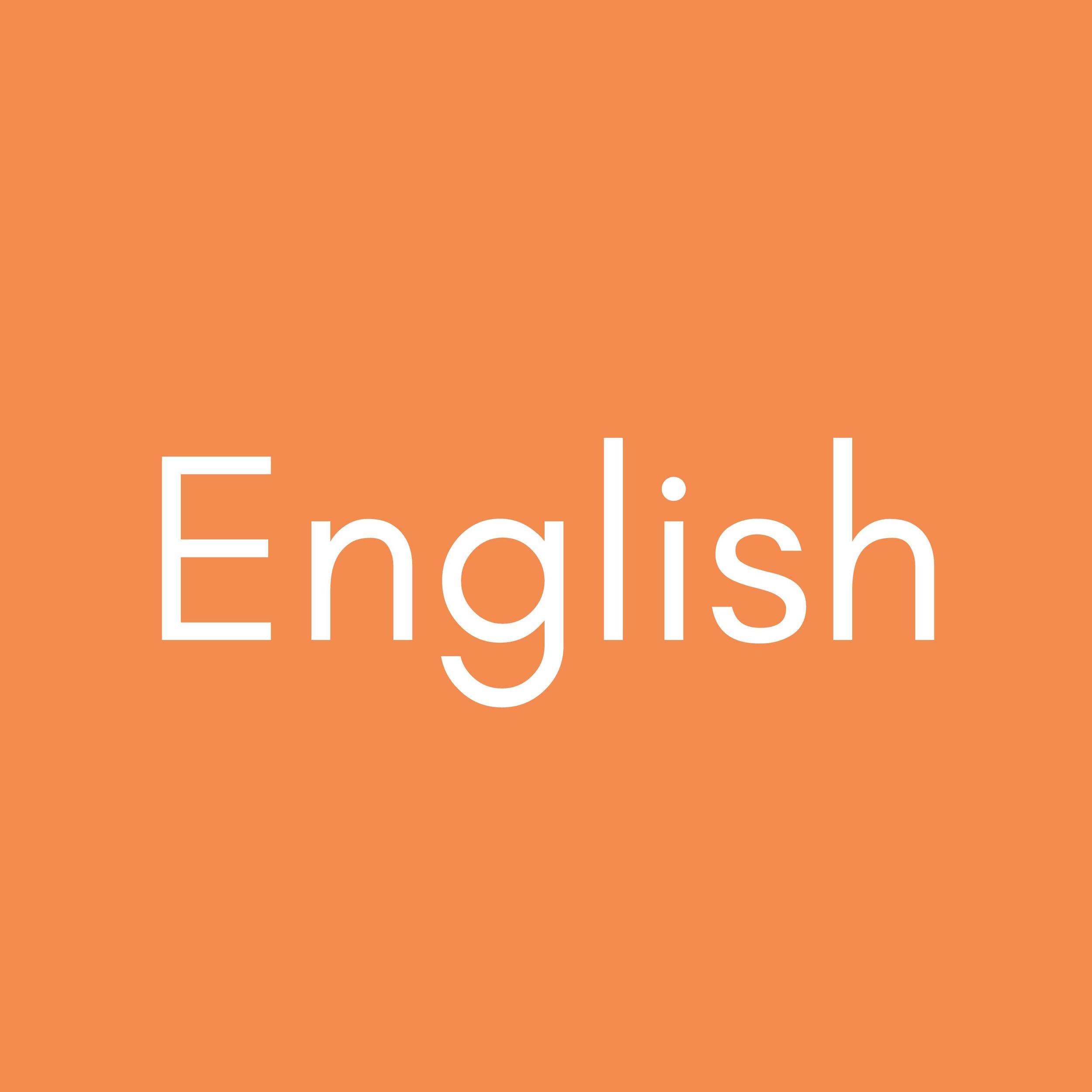 English-page-001.jpg