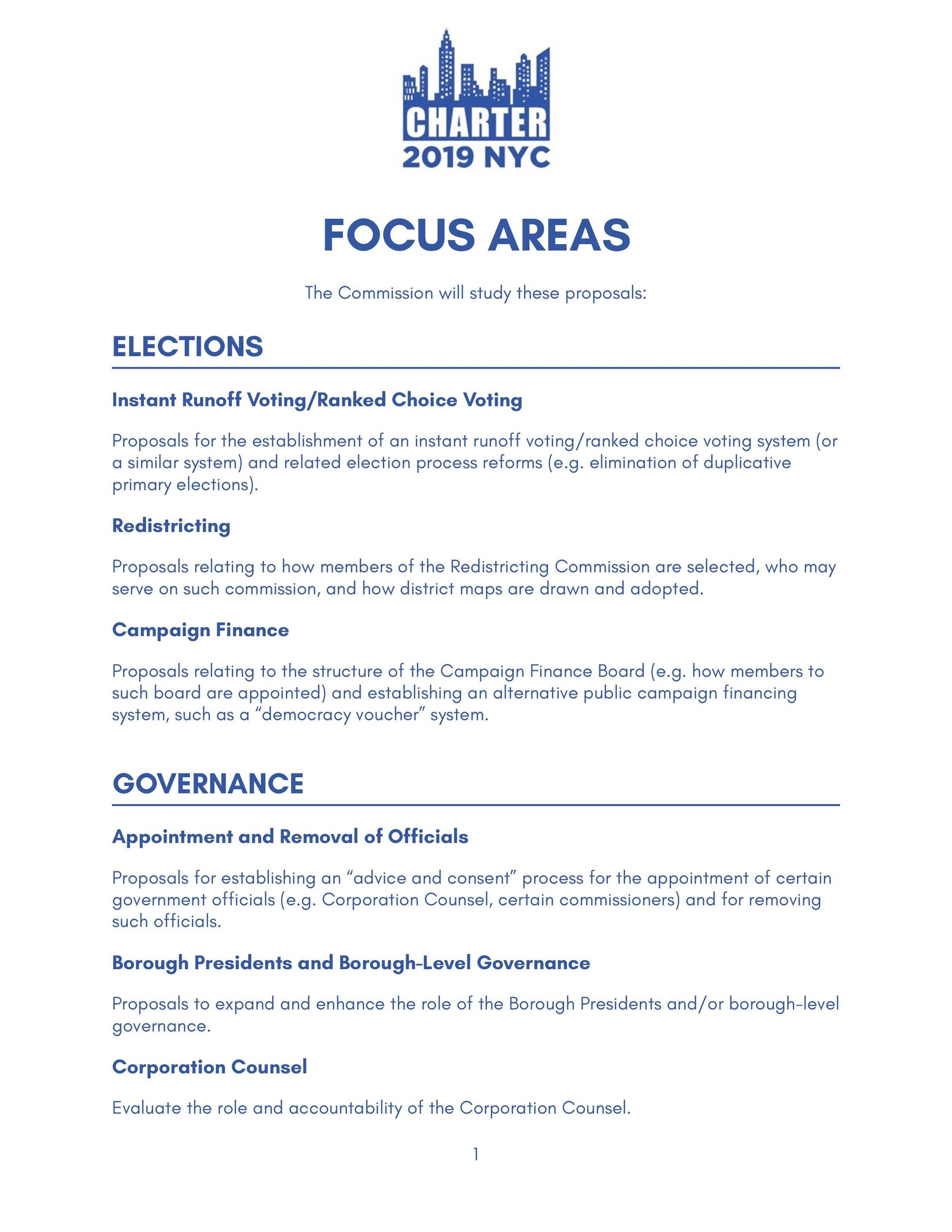 Focus Areas PDF-page-001.jpg