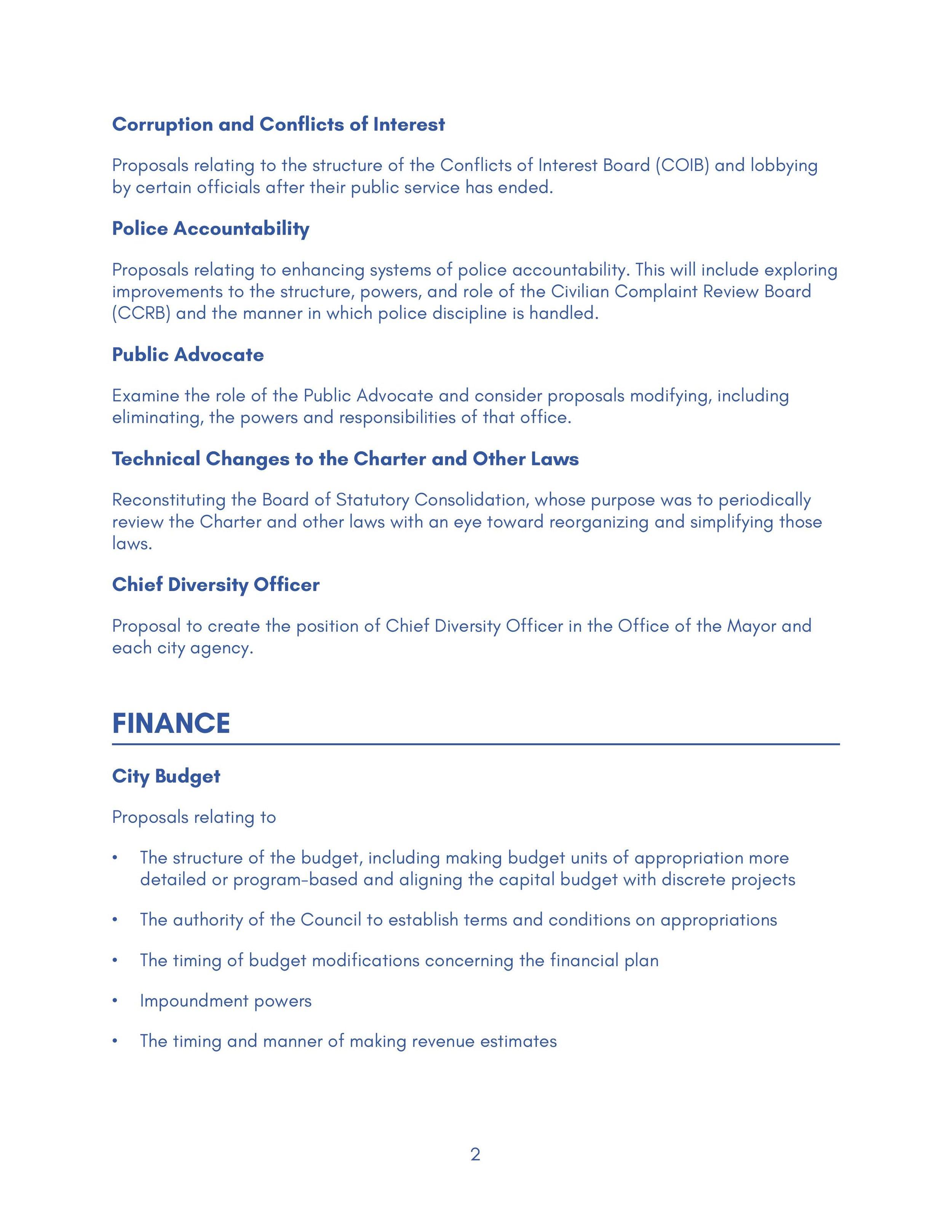 Focus Areas PDF-page-002.jpg