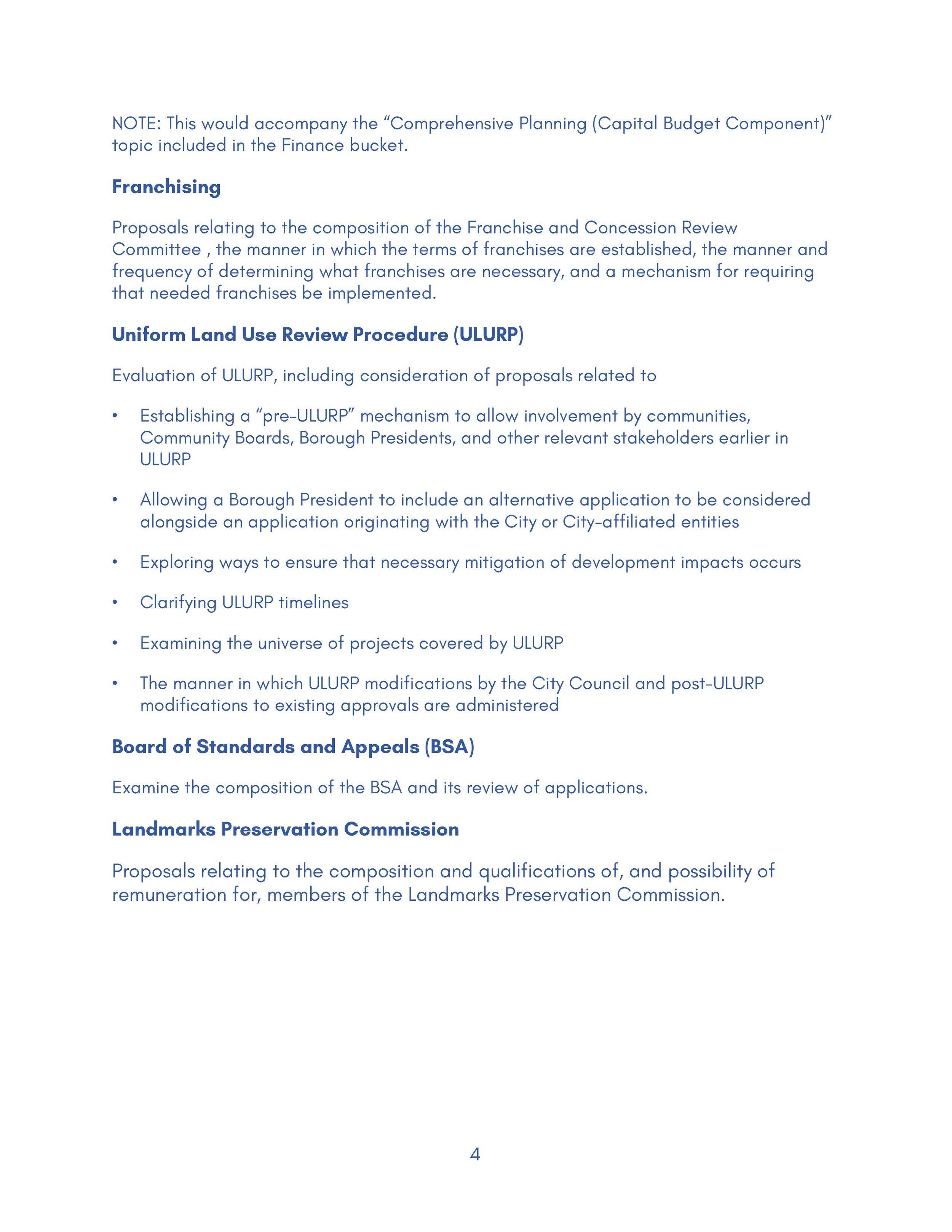 Focus Areas PDF-page-004.jpg