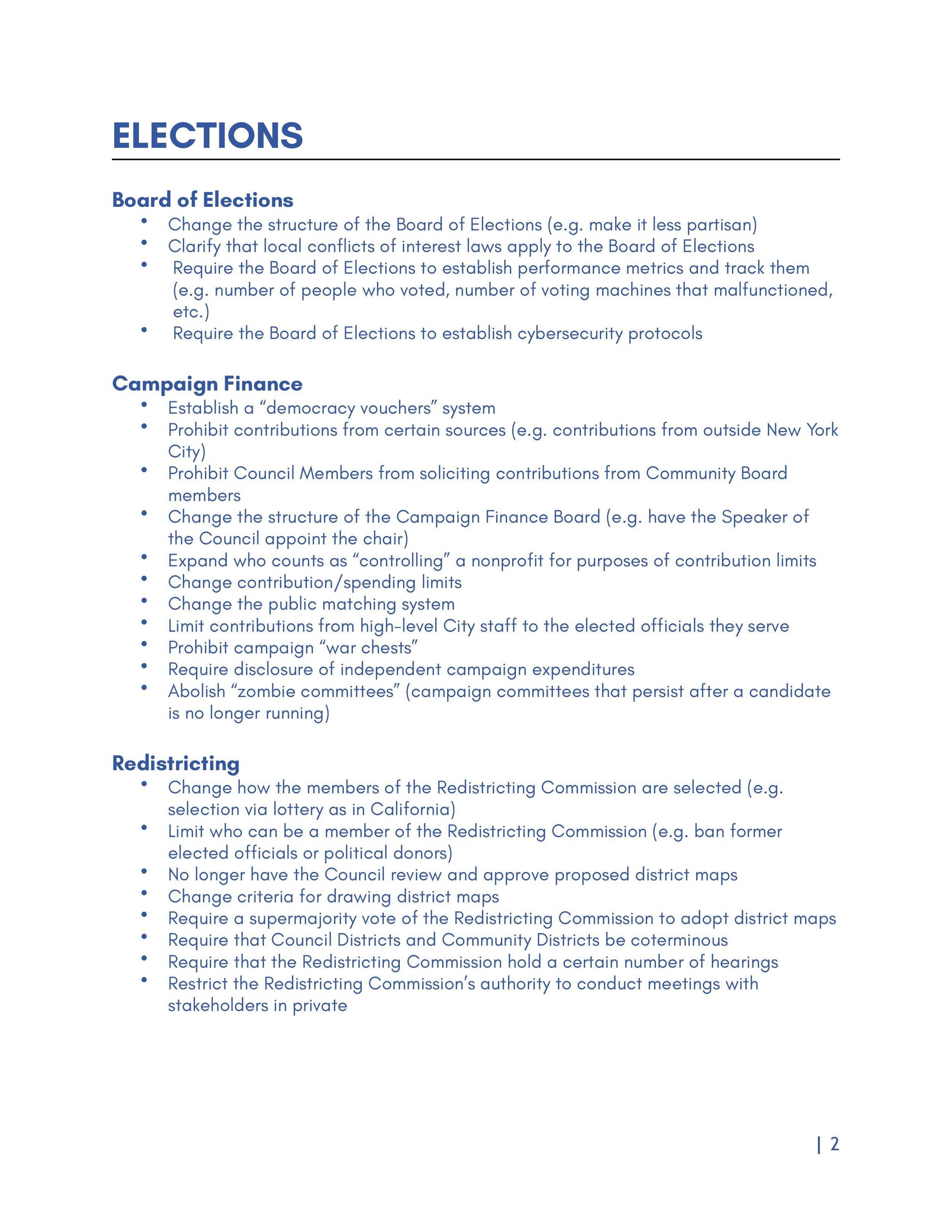 Proposals-page-002.jpg