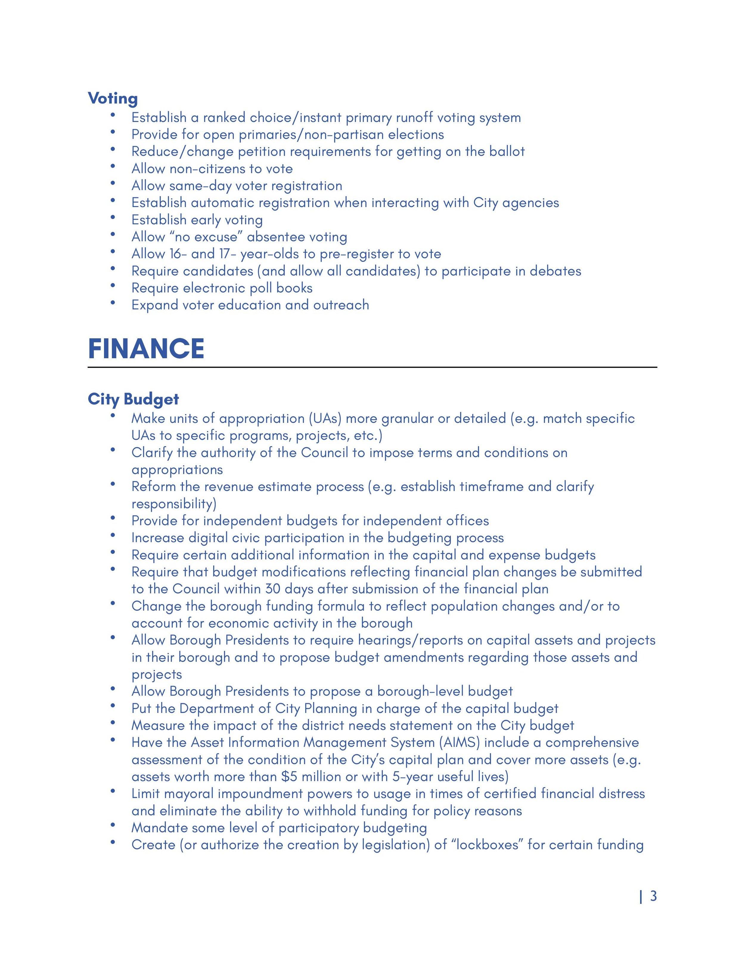 Proposals-page-003.jpg