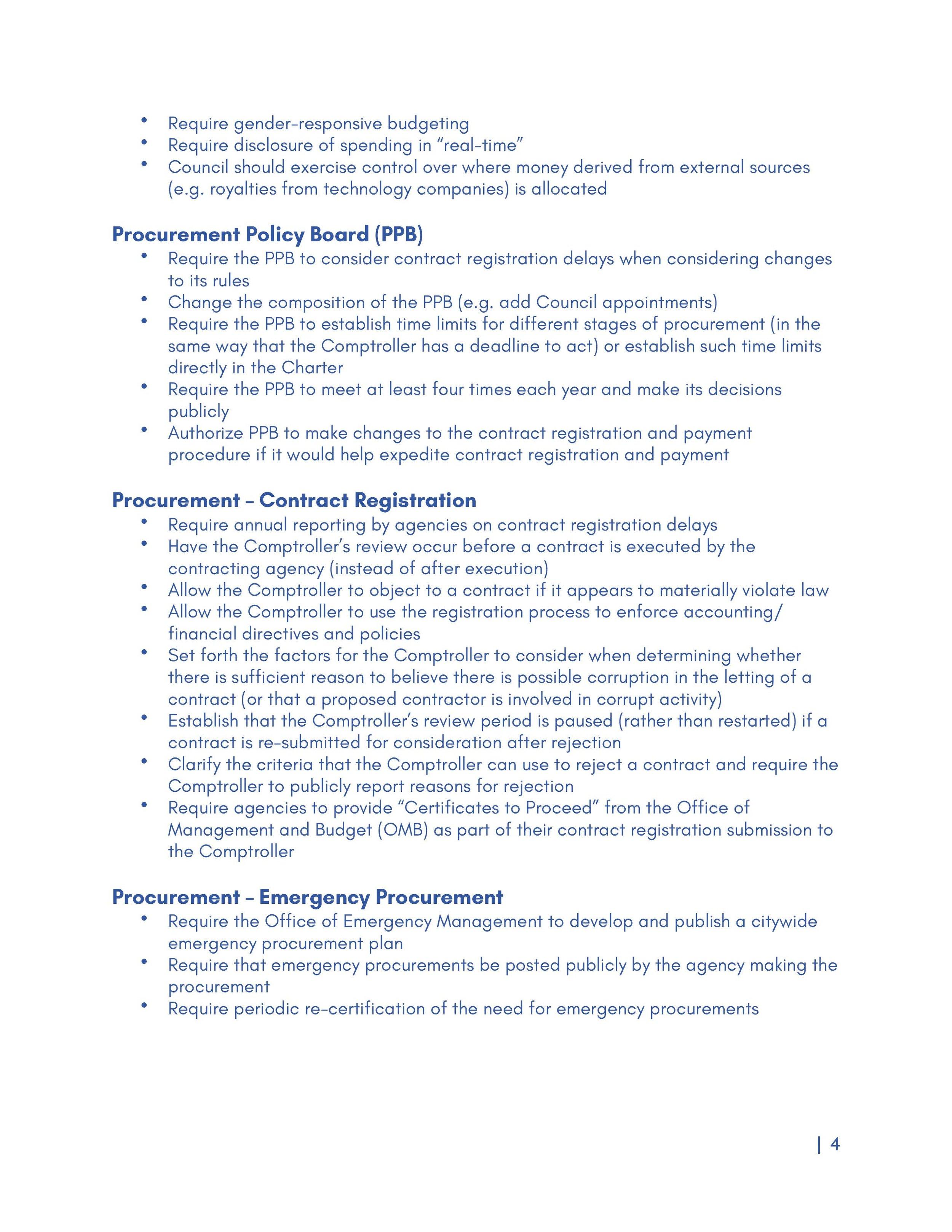 Proposals-page-004.jpg
