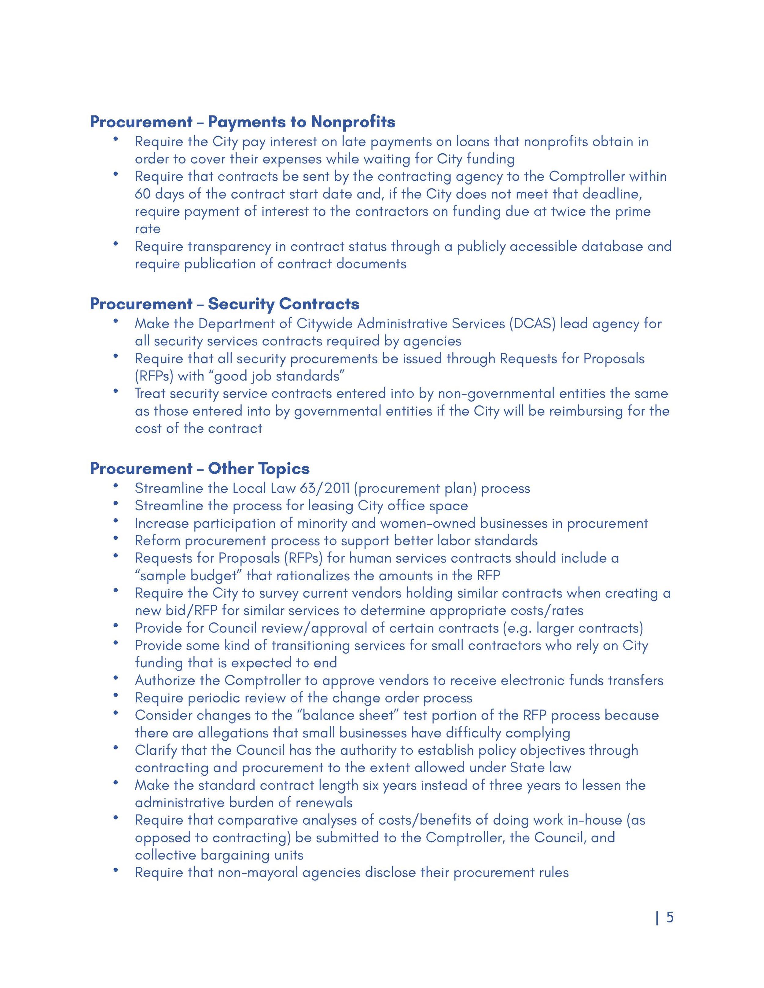 Proposals-page-005.jpg