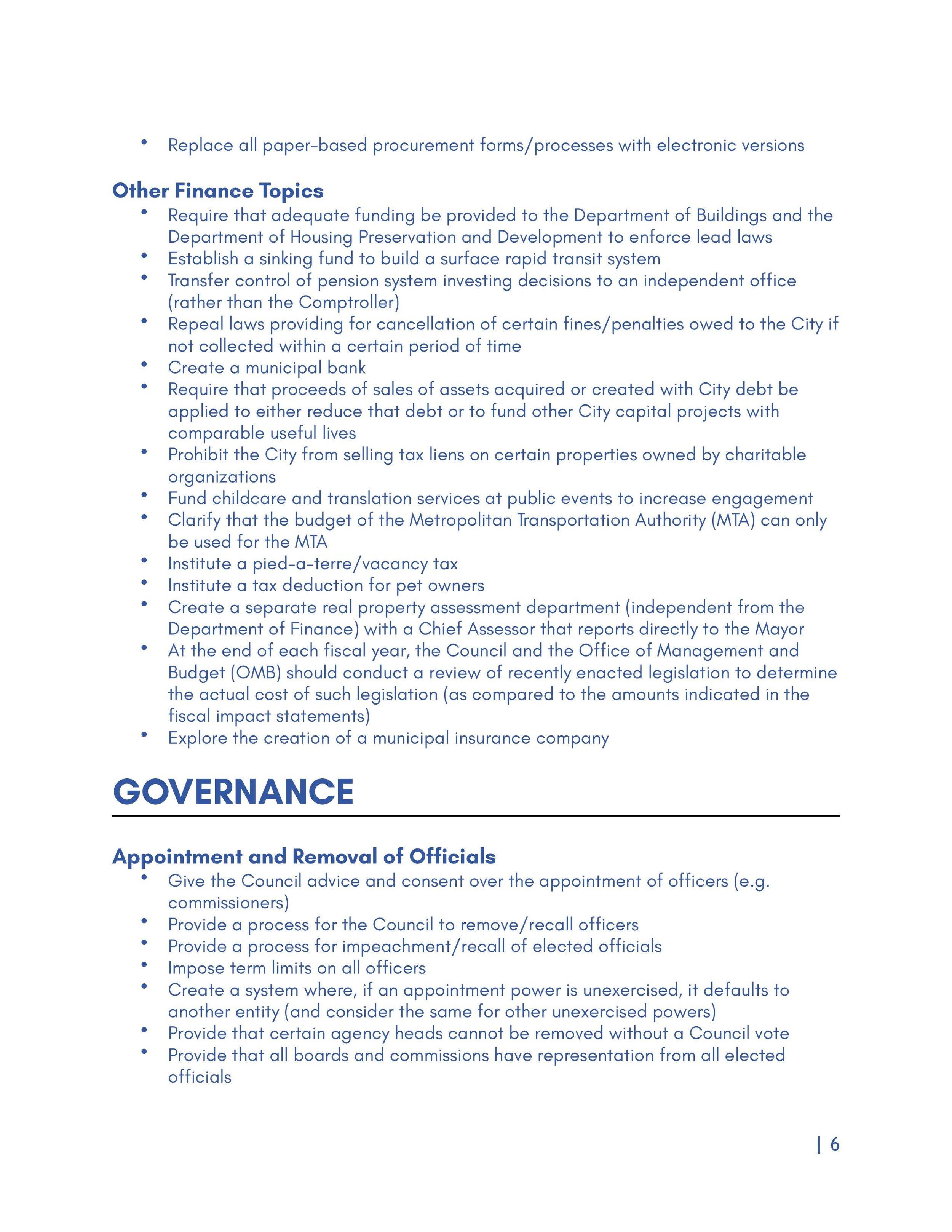 Proposals-page-006.jpg