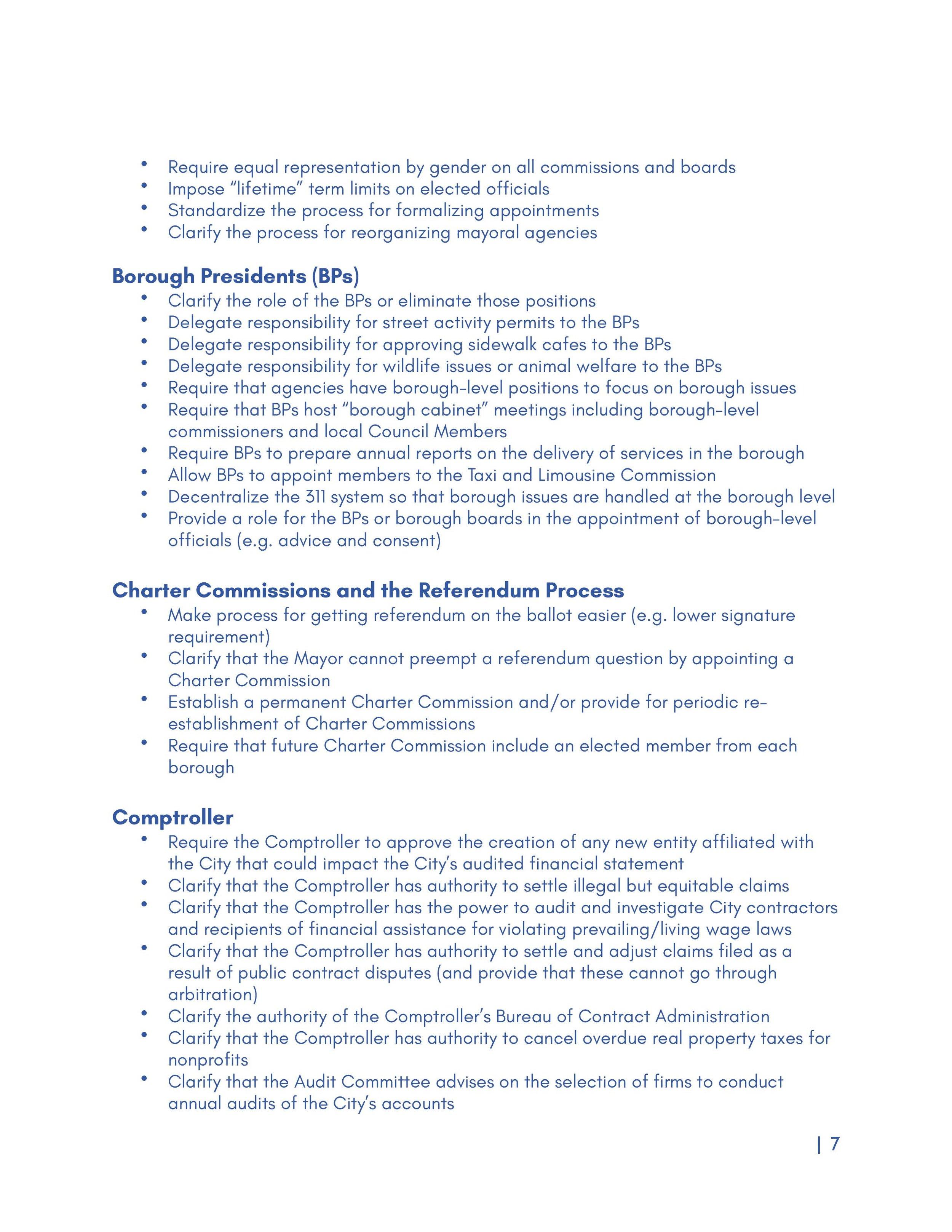 Proposals-page-007.jpg