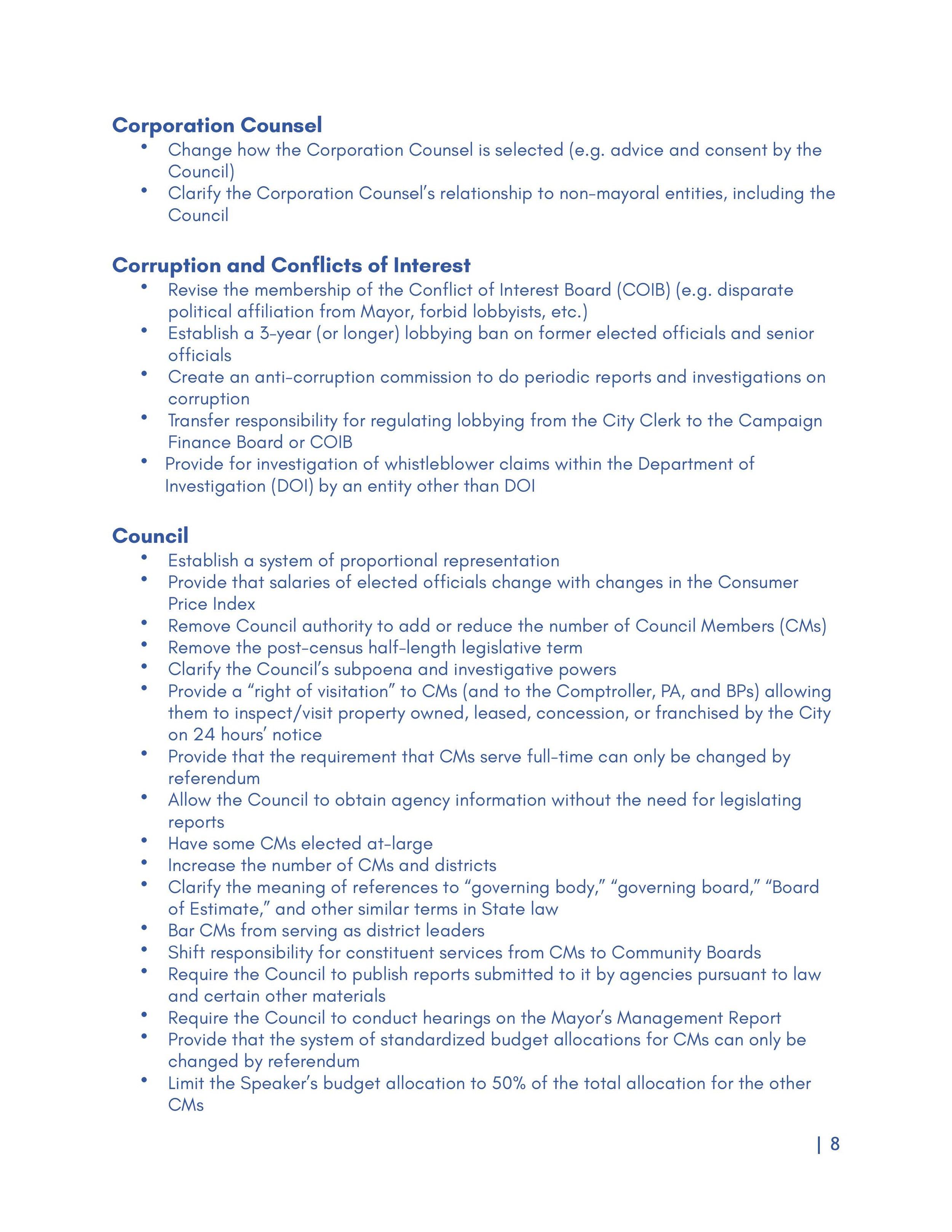 Proposals-page-008.jpg