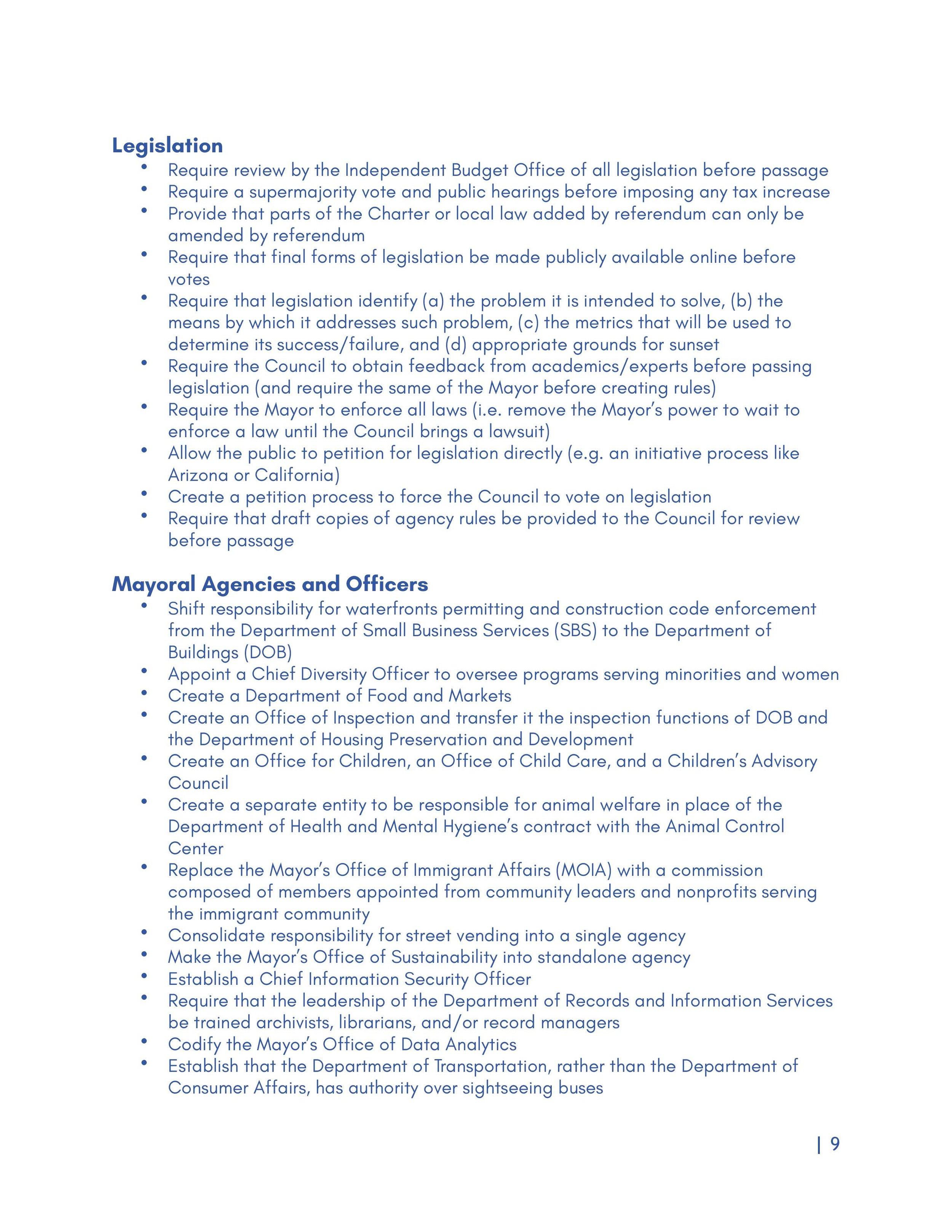 Proposals-page-009.jpg