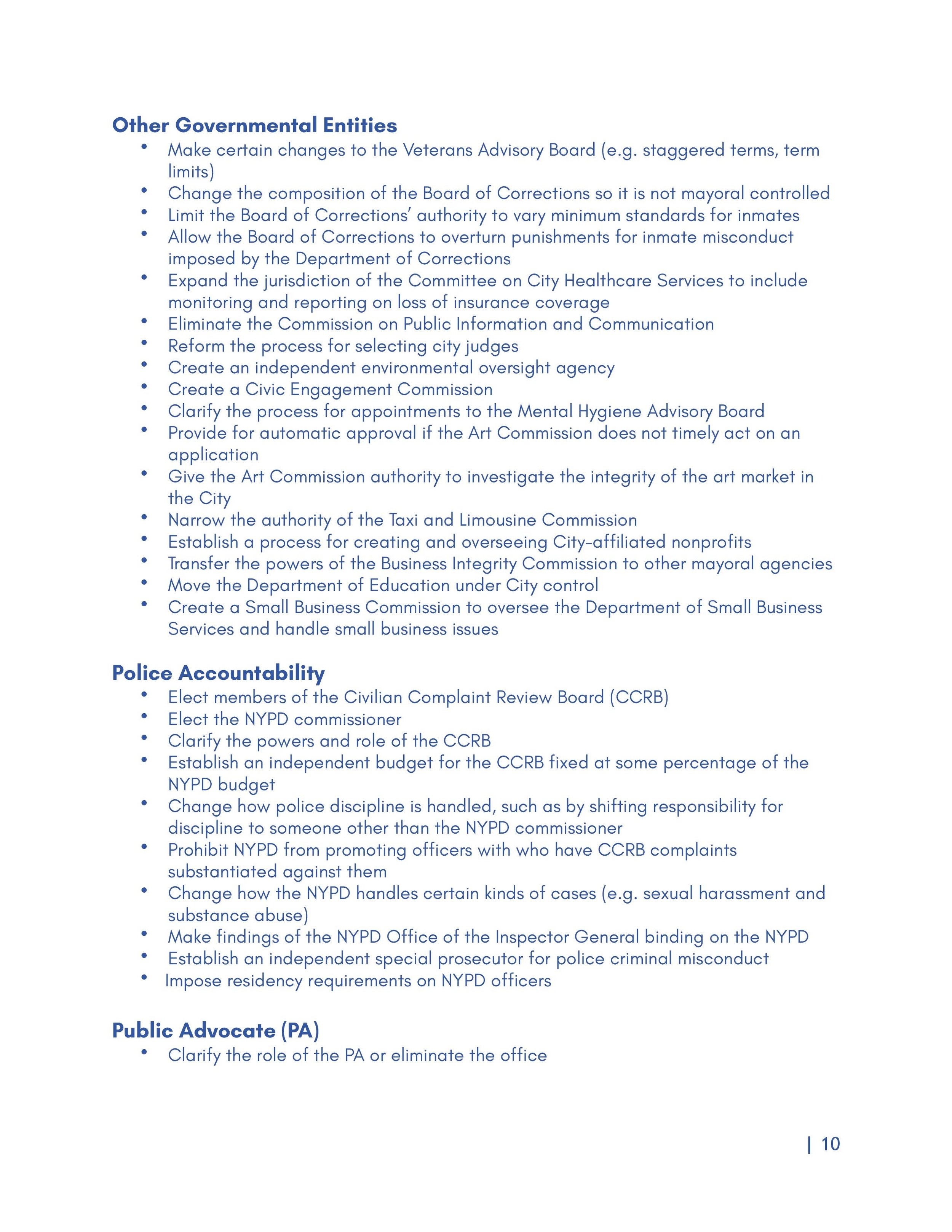 Proposals-page-010.jpg