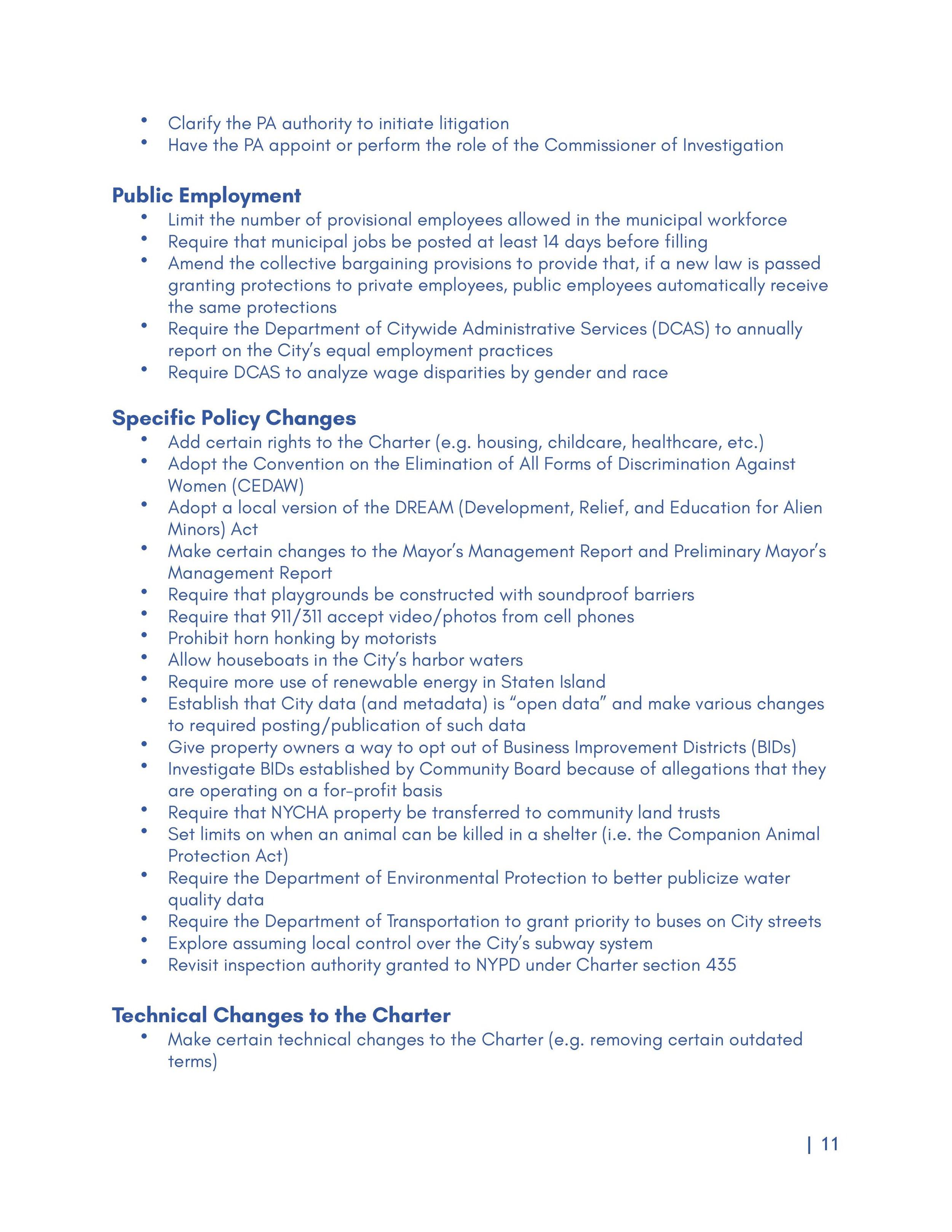 Proposals-page-011.jpg