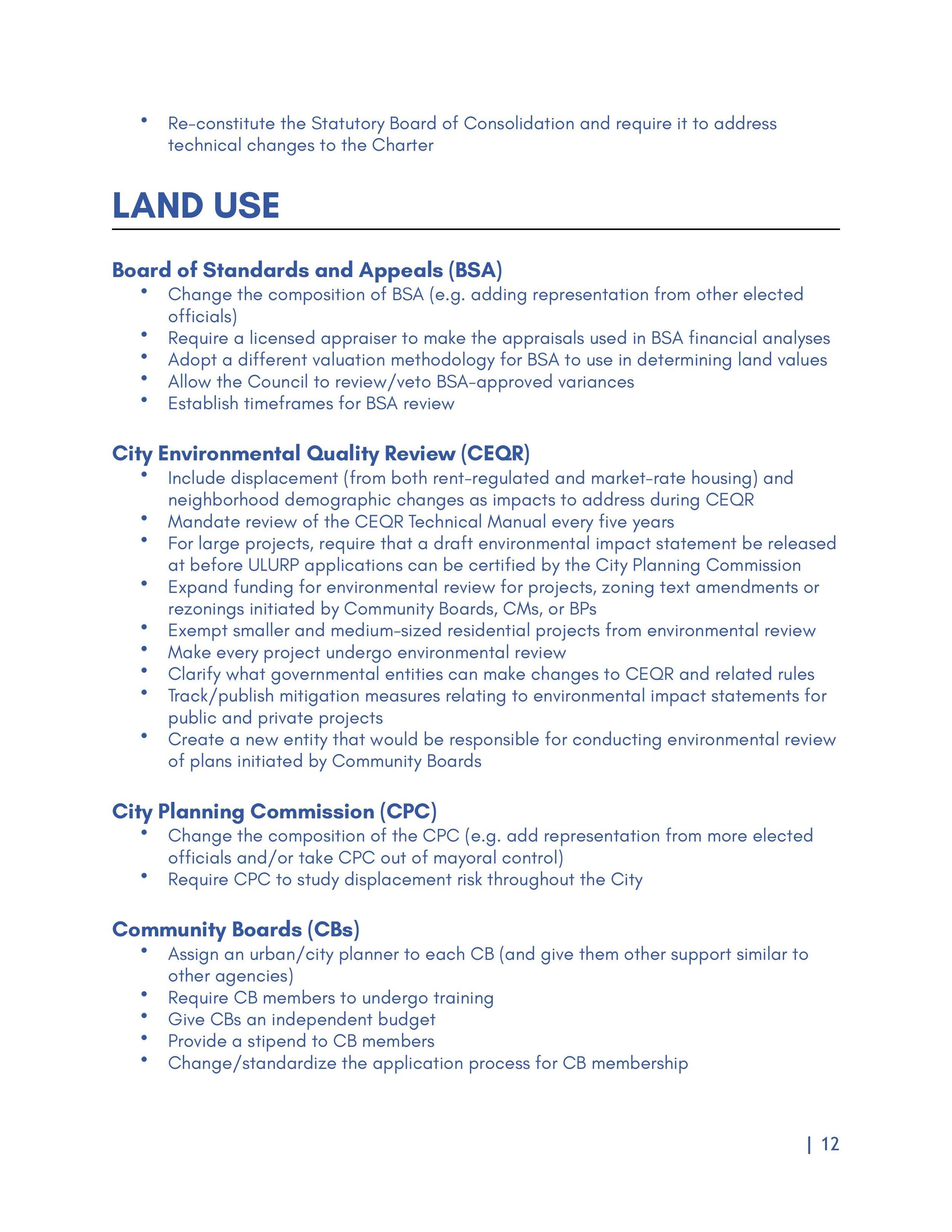 Proposals-page-012.jpg