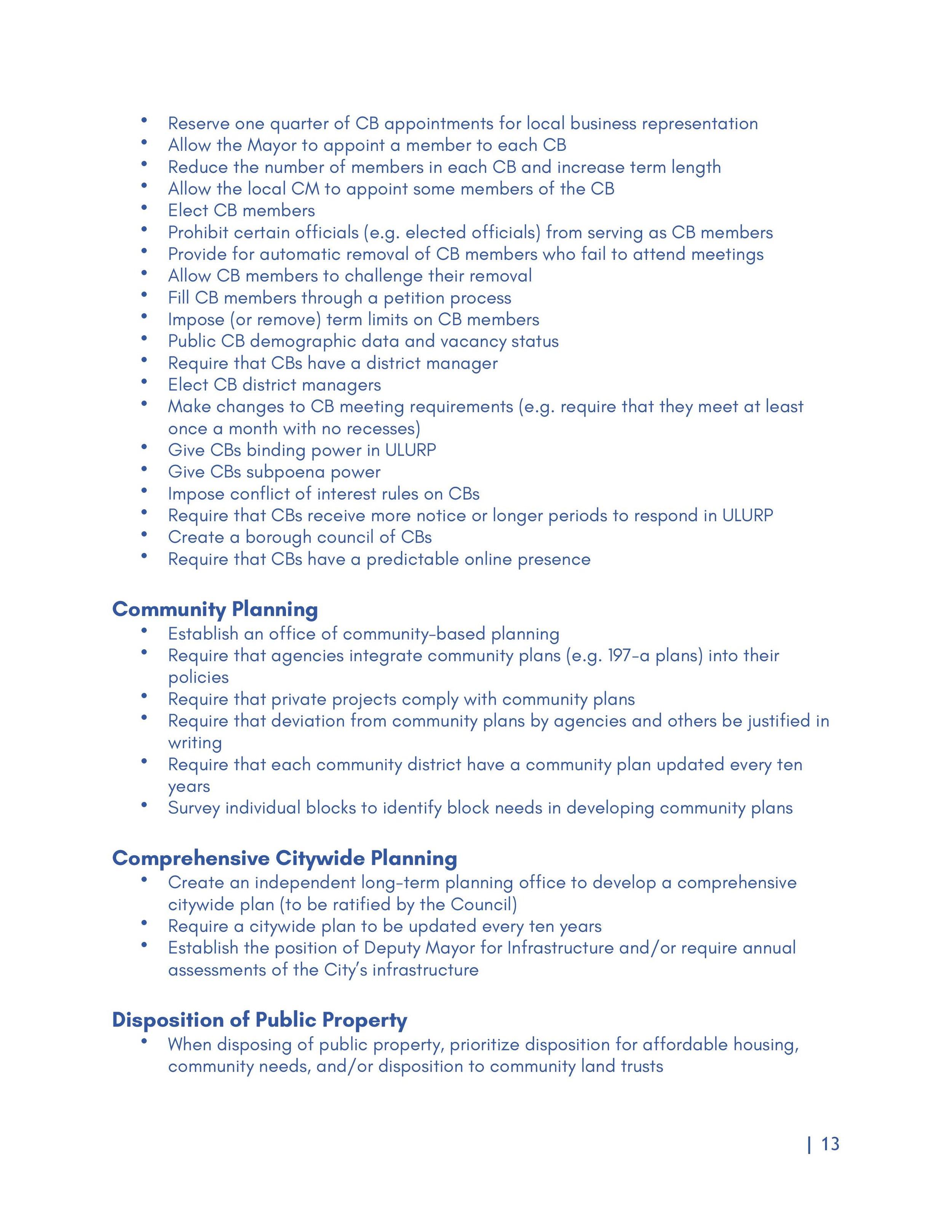 Proposals-page-013.jpg