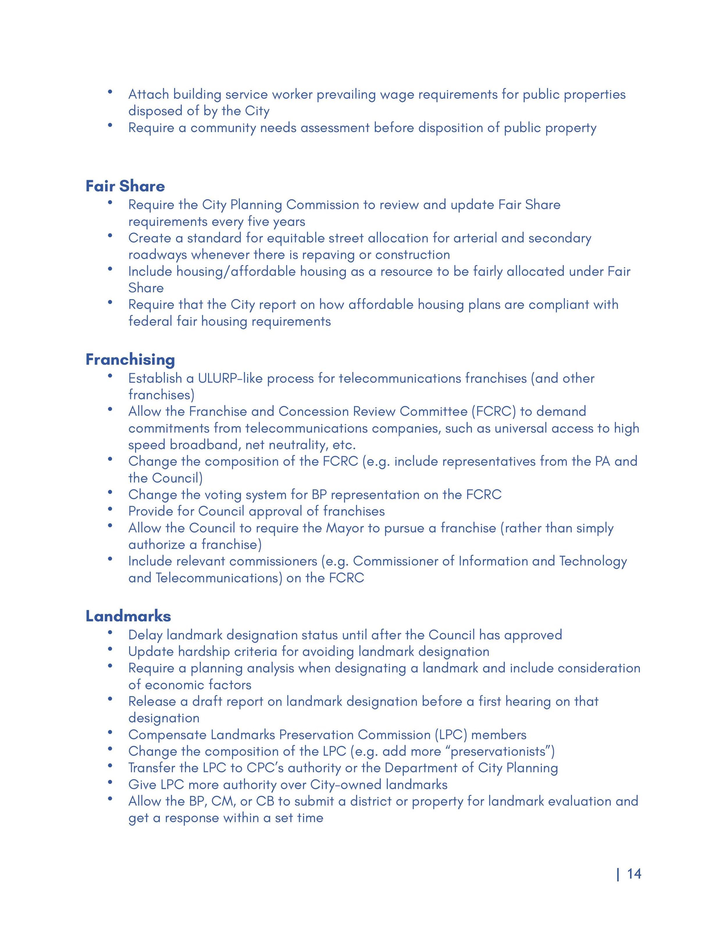 Proposals-page-014.jpg