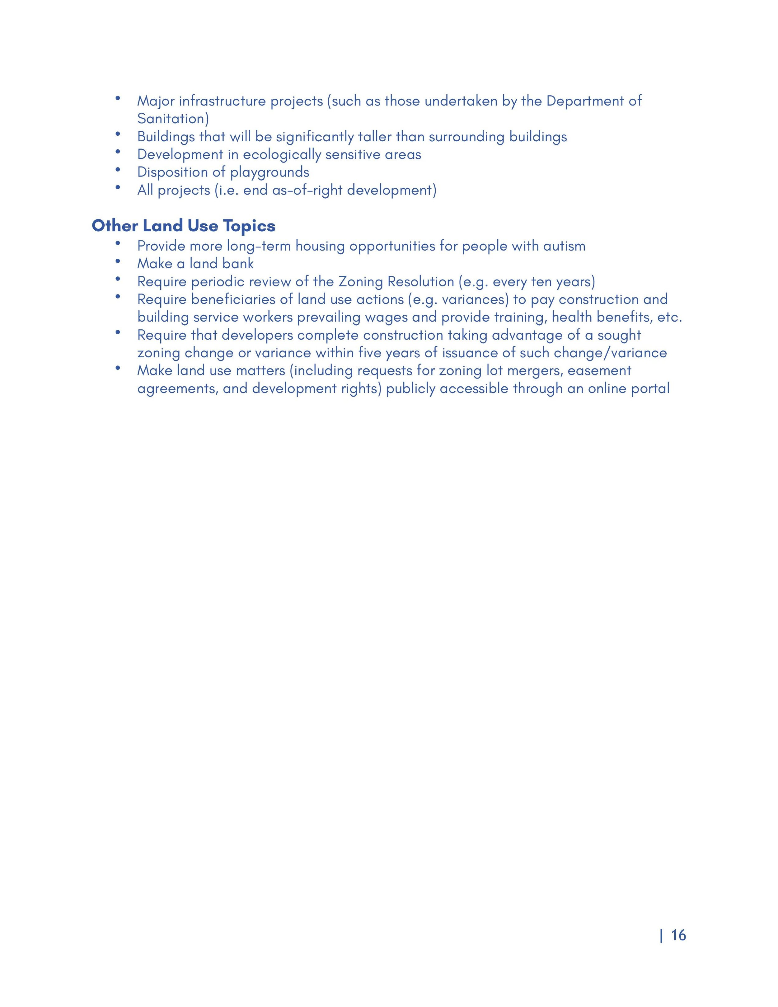 Proposals-page-016.jpg