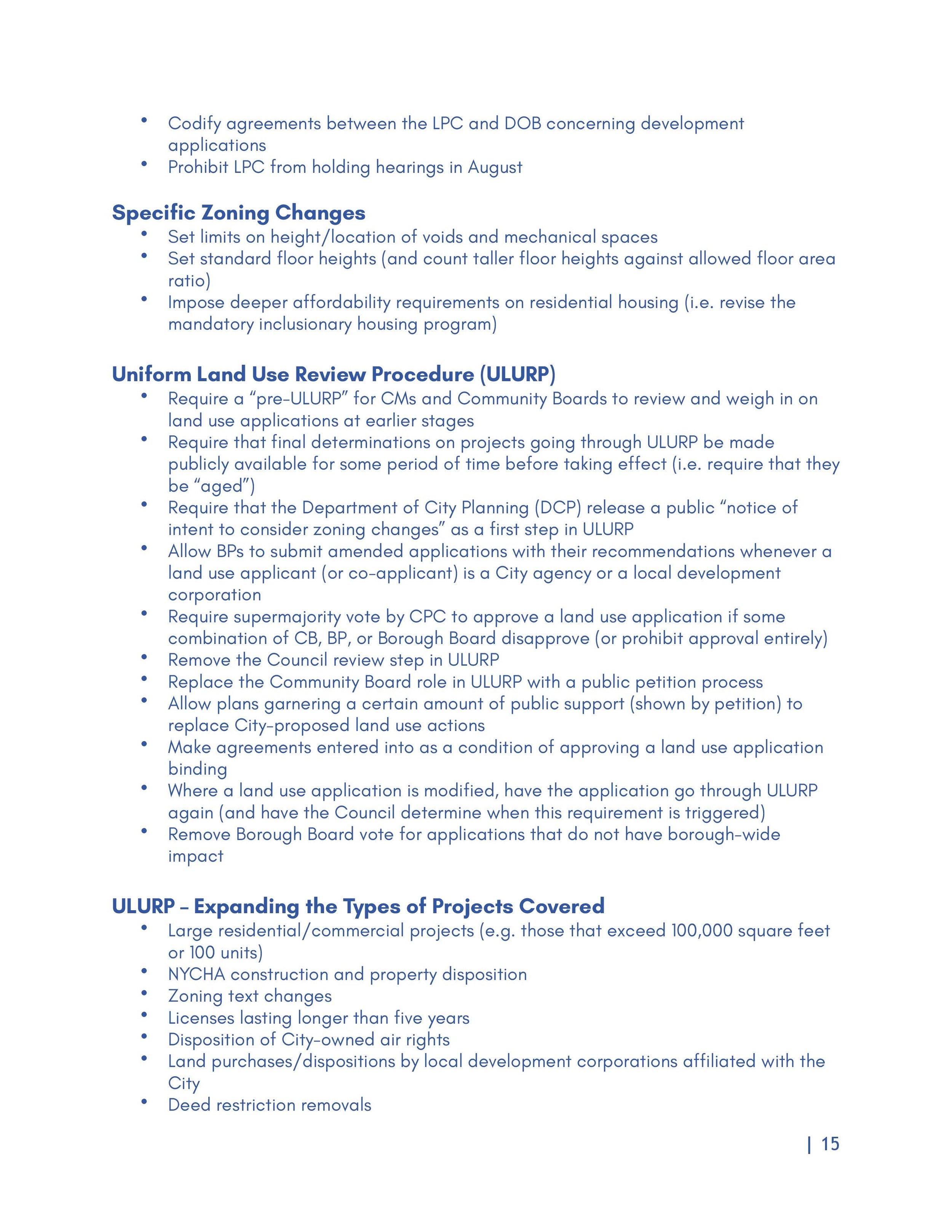 Proposals-page-015.jpg