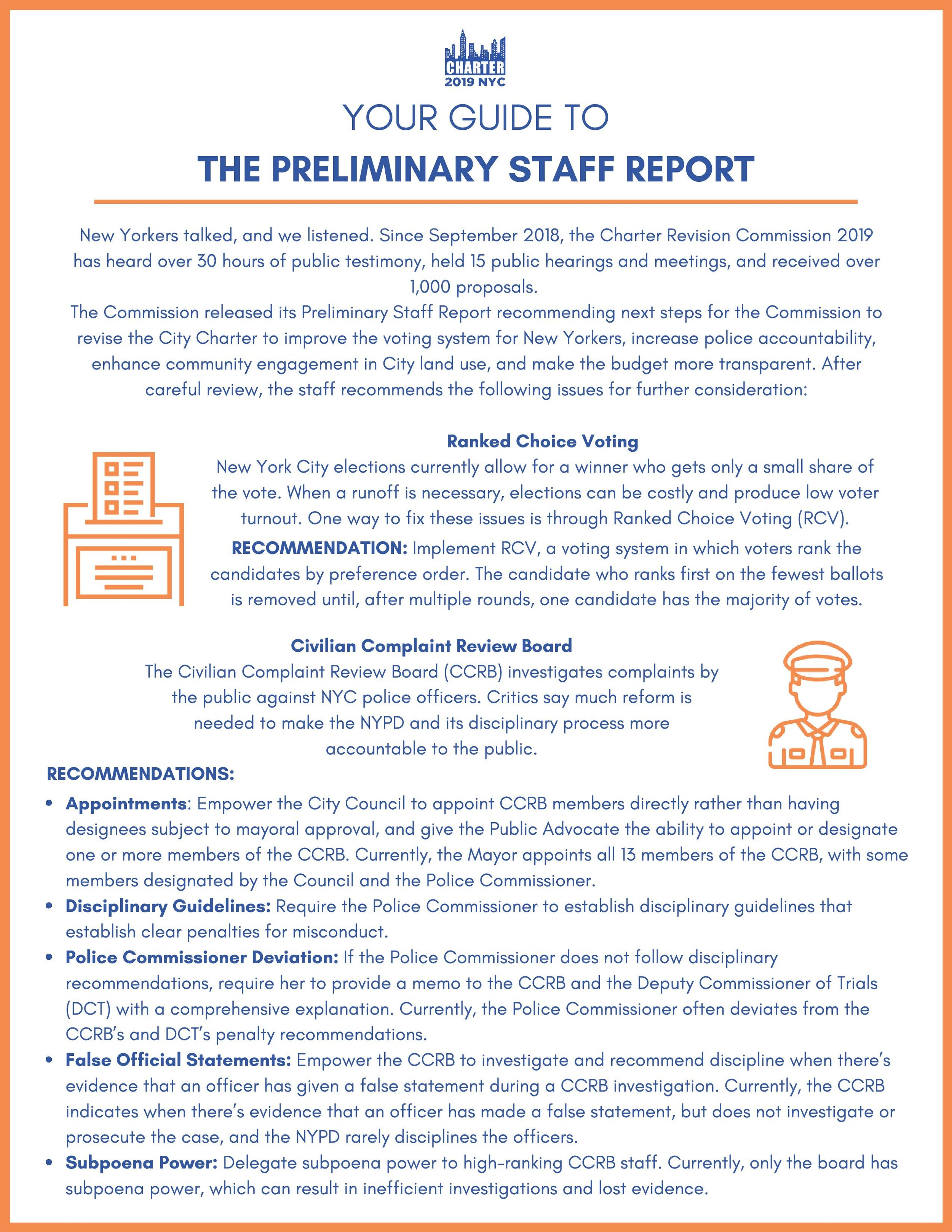 Final Outreach Staff Report One-Pager-page-001.jpg