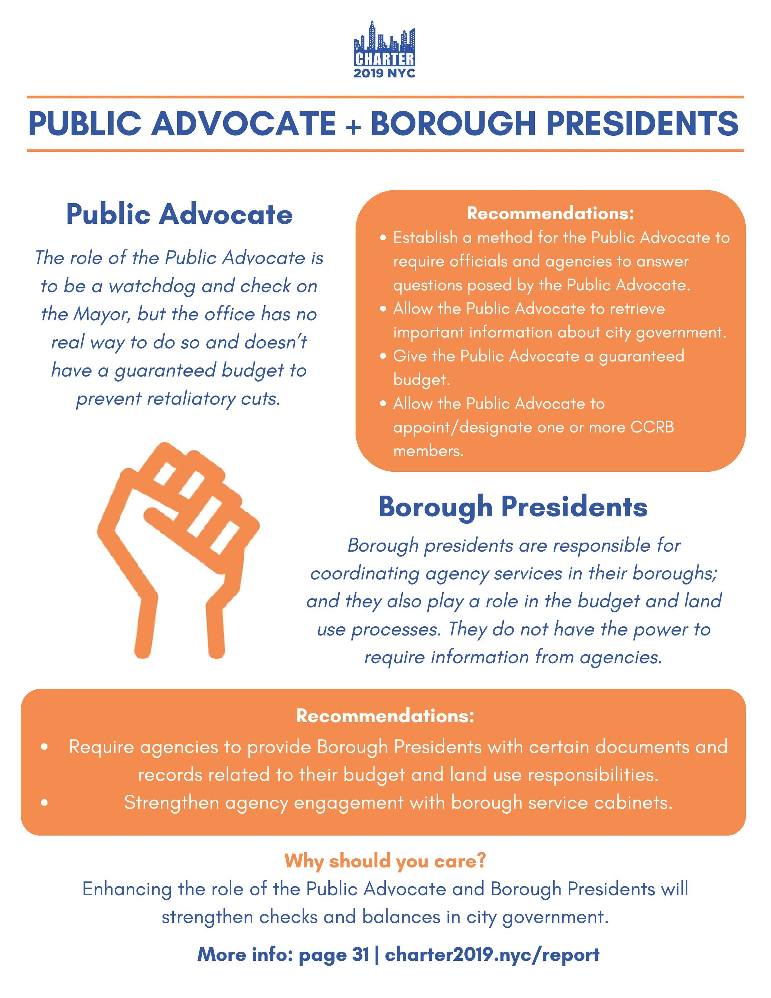 Public Advocate + Borough Presidents-page-001.jpg