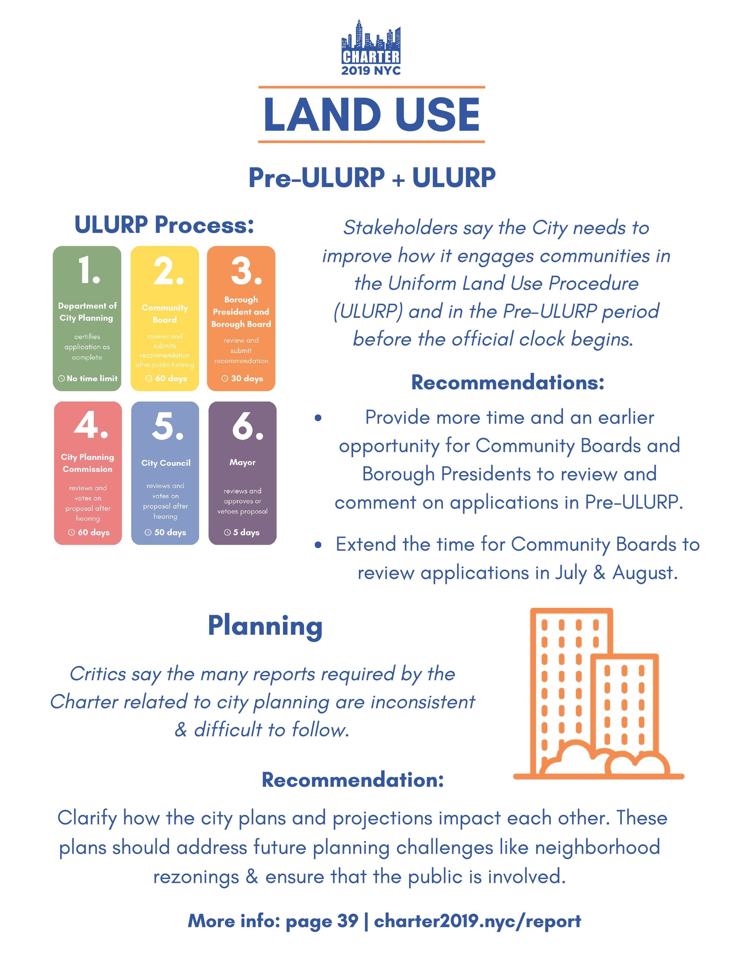 Land Use-page-001.jpg