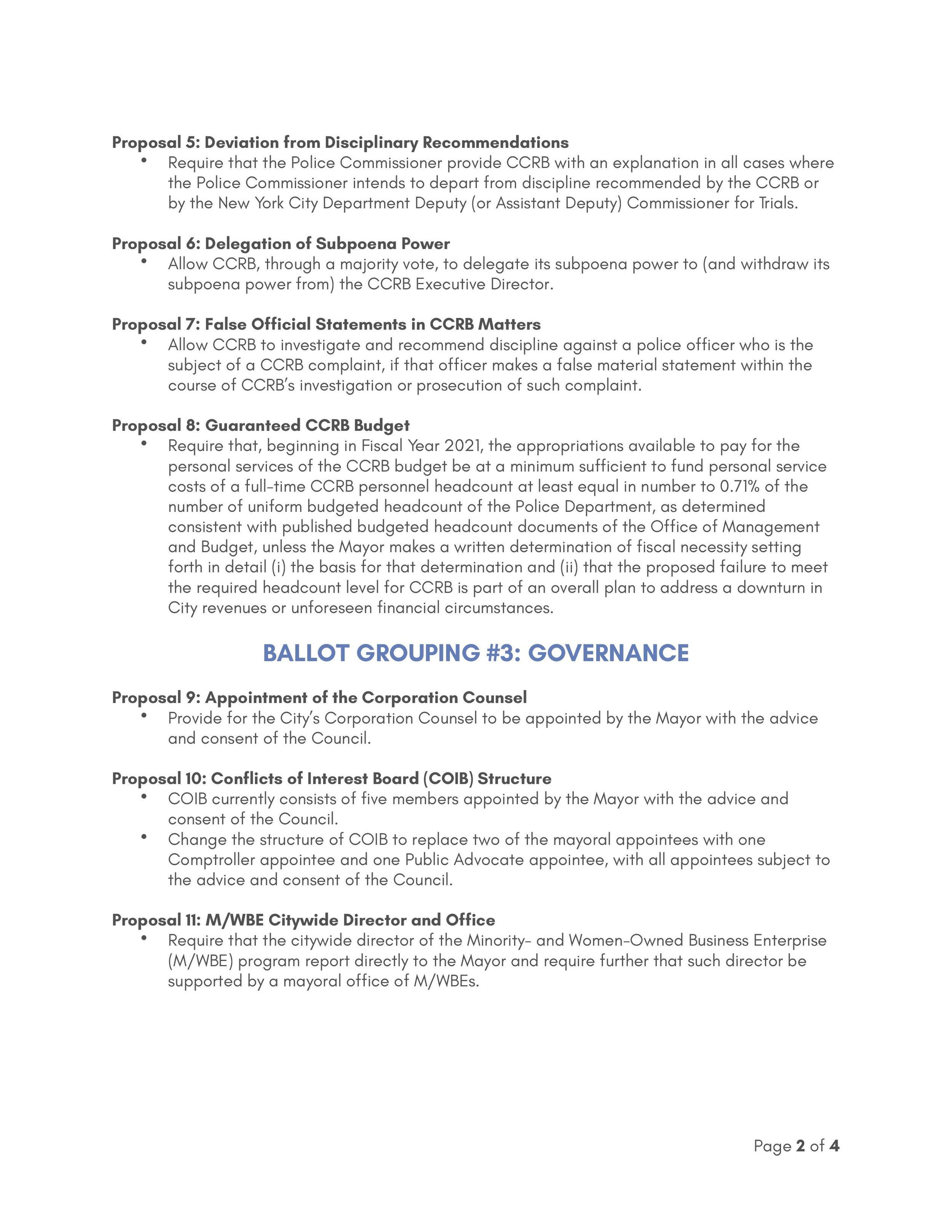 BallotProposals-page-002.jpg