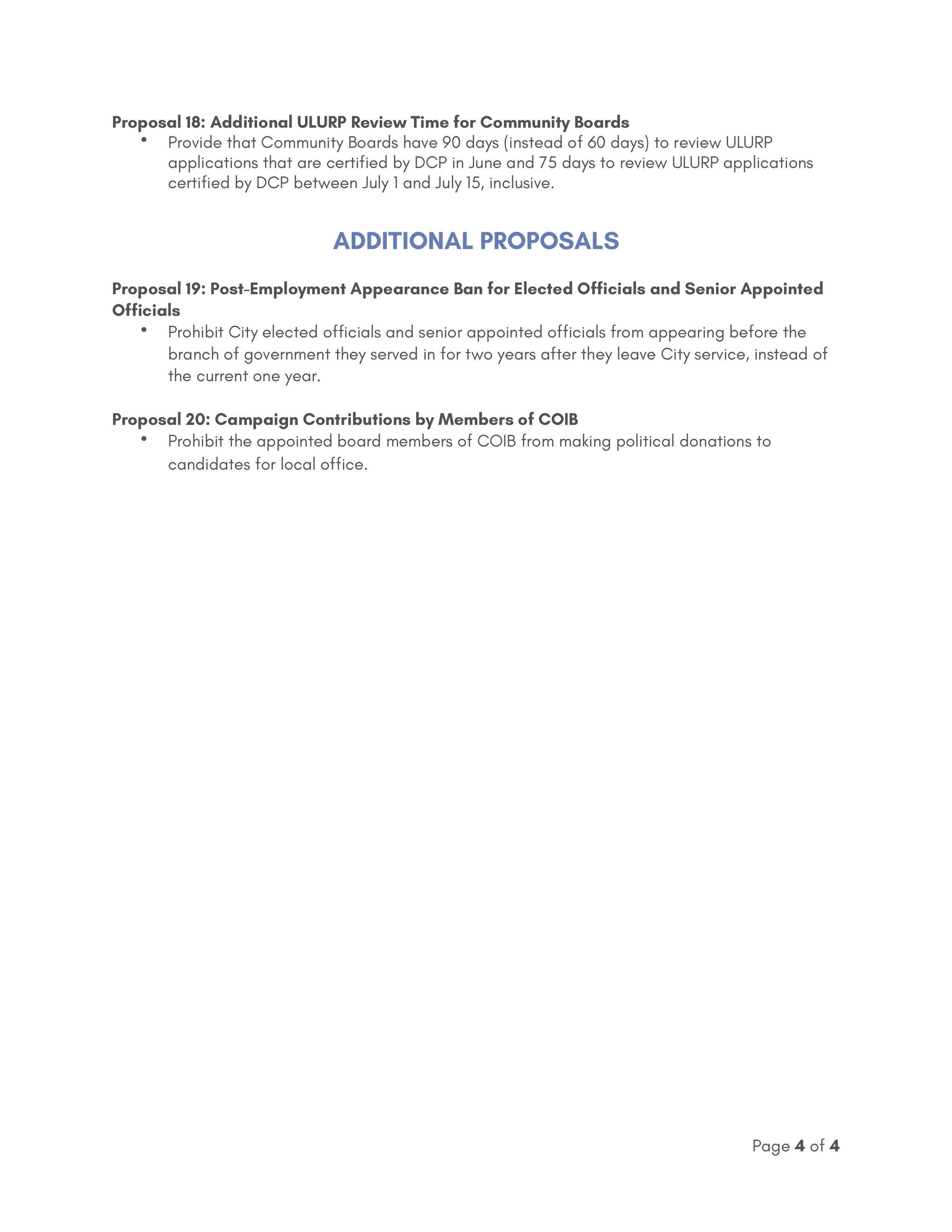BallotProposals-page-004.jpg