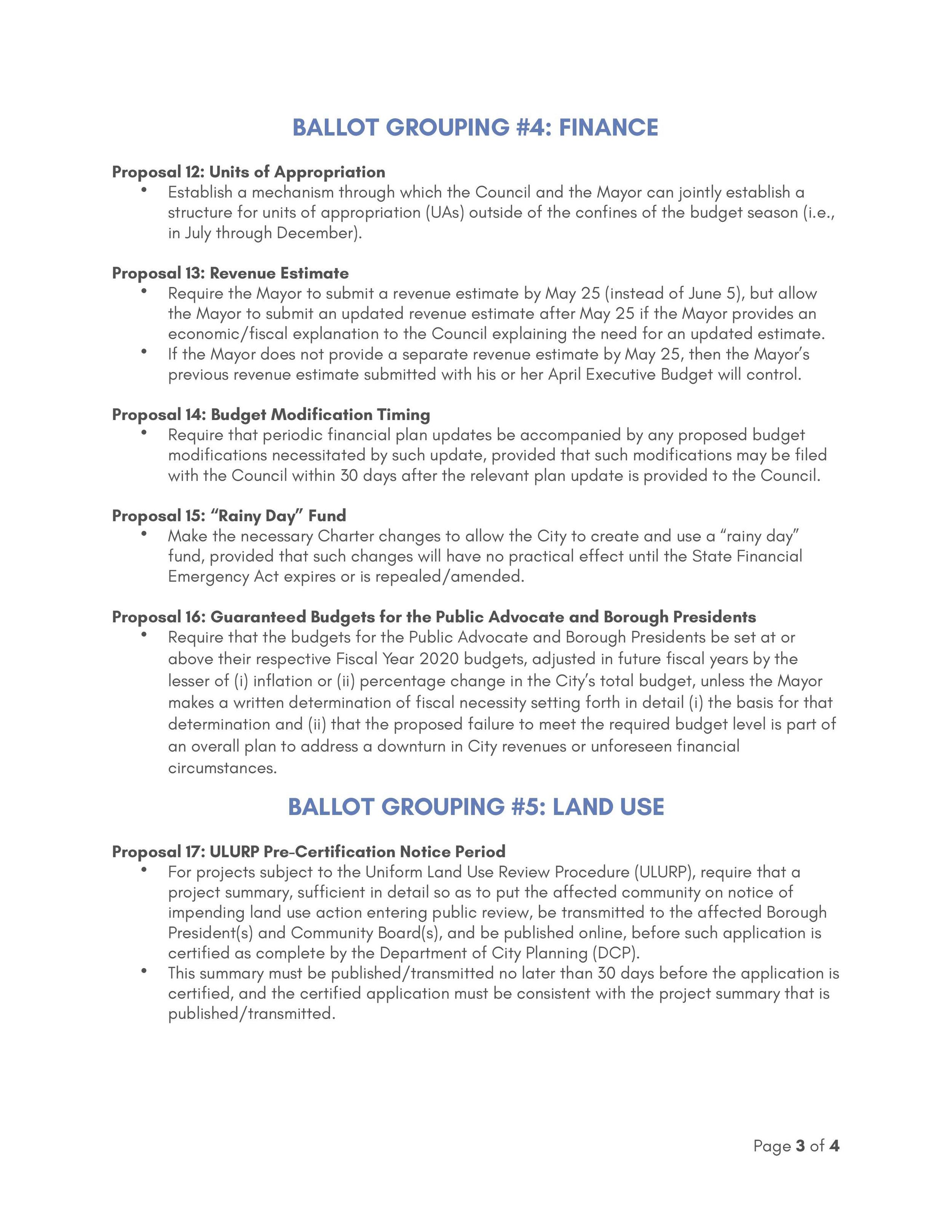 BallotProposals-page-003.jpg