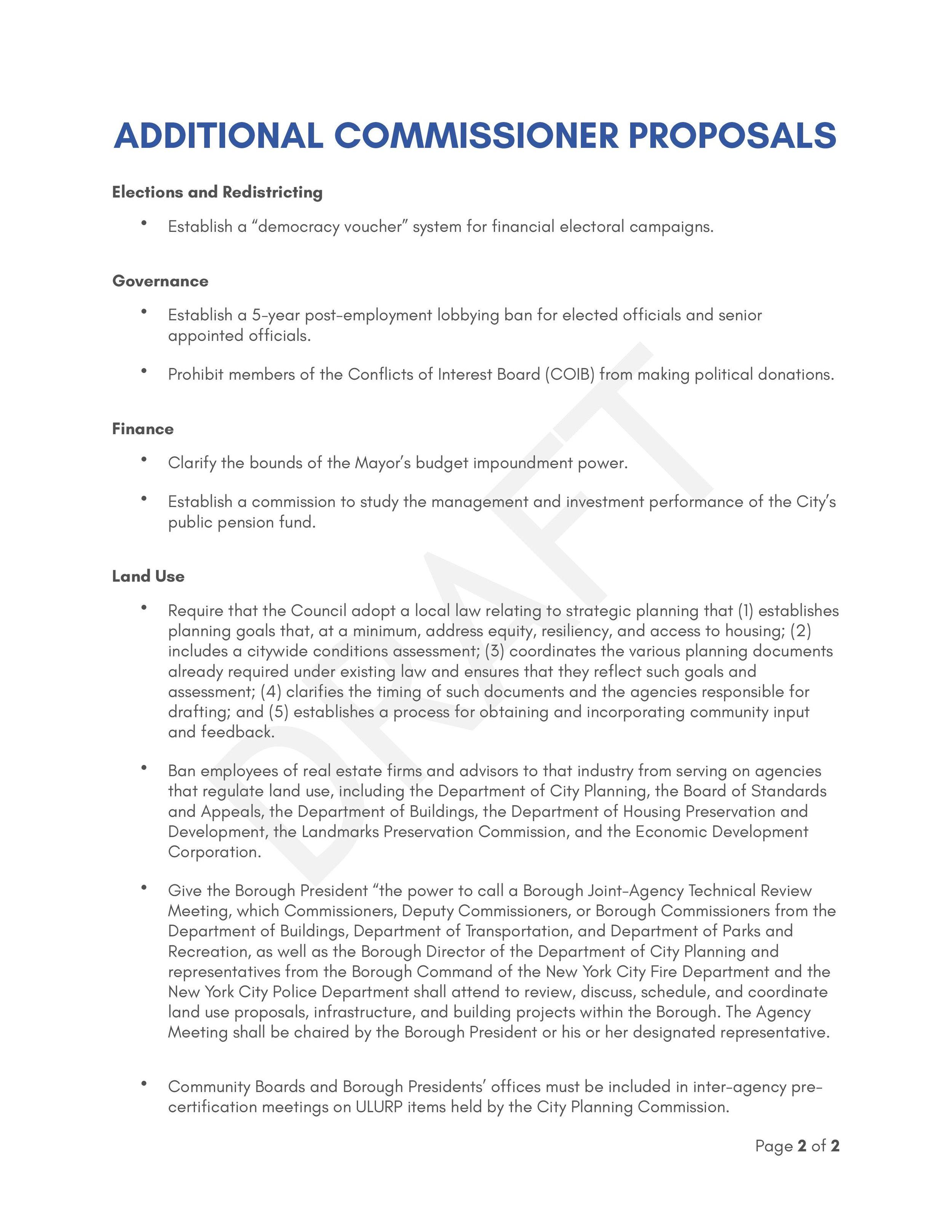 Amendments-page-002.jpg