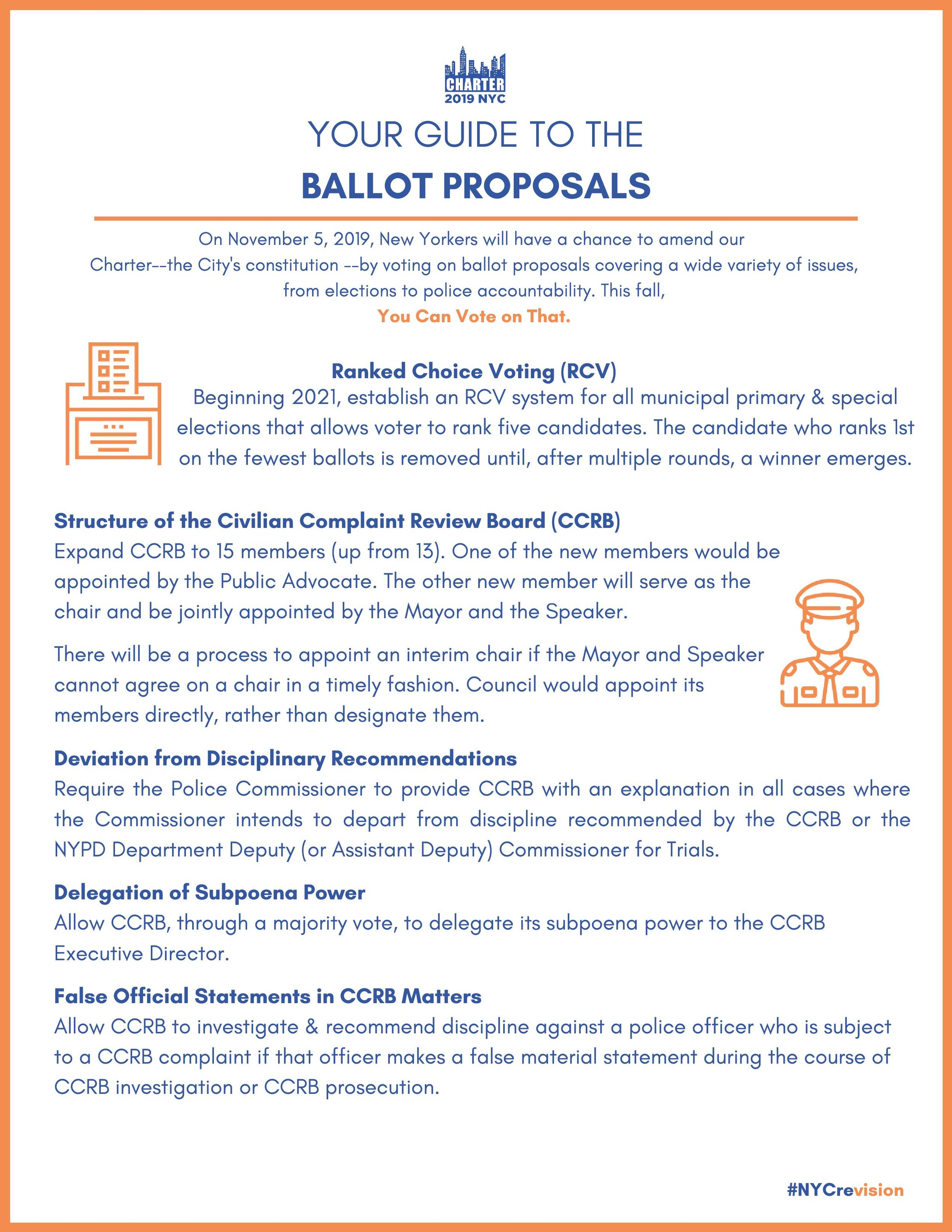 Ballot Proposals Guide 7-2-19-page-001.jpg