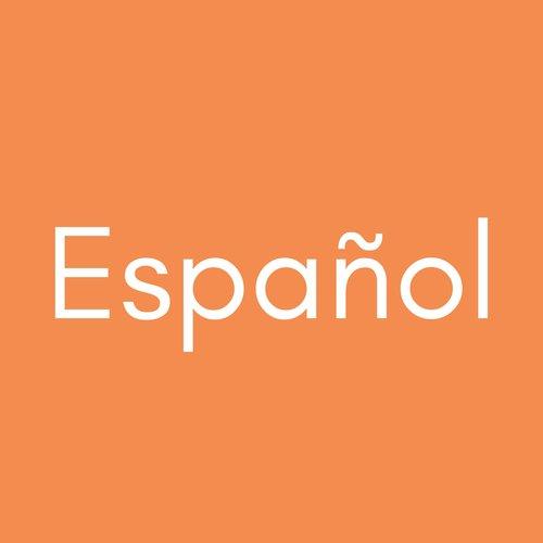 Spanish-page-010.jpg