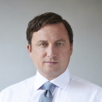 Clayton Degiacinto  Managing Partner and Chief Investment Officer   Full Bio