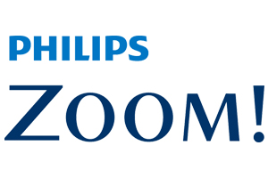 philips-zoom.jpg