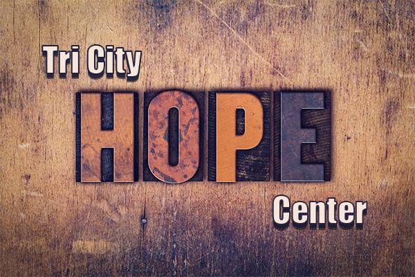 hopecenter.jpg