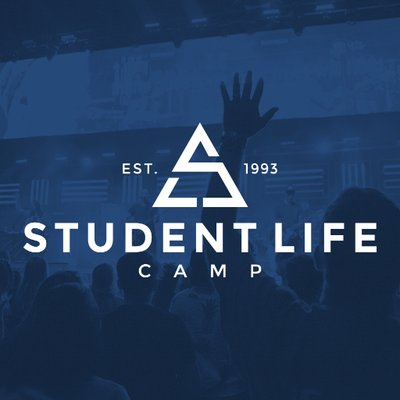 STUDENT LIFE CAMP   CLICK THE IMAGE FOR INFORATION & REGISTRAION