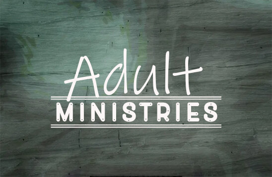 Adult Ministries block2.jpg