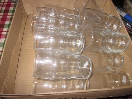 IcedTeaGlasses.jpg