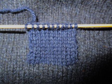 SweaterHole2.jpg