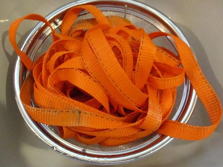 OrangeWebbing.jpg