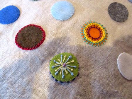 EmbroideredPennies.jpg