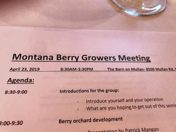 BerryGrowers.jpg